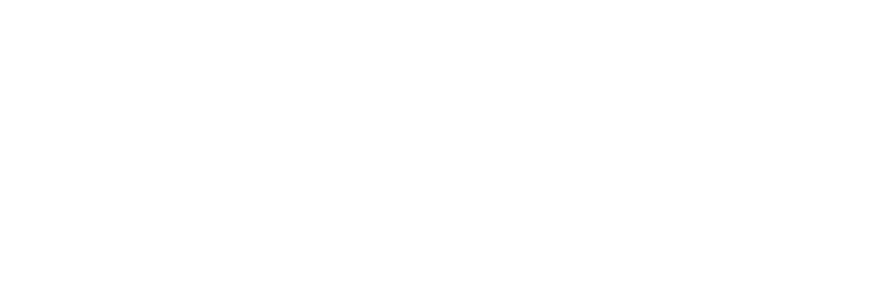 Studio Art Dance