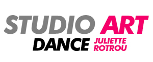 Logo Studio Art Dance